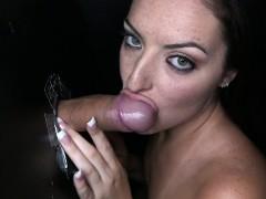 Способи мастурбации порно видео