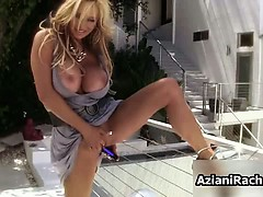 Жена сосет порно видео