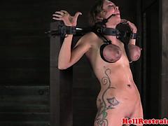 bibi порно звезда оргазм в студии