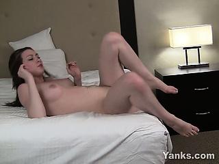 Зрелые блондинки в черных колготках смотреть порно
