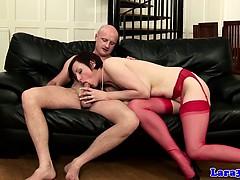 Секредни секс