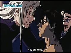 Секс пары в москве