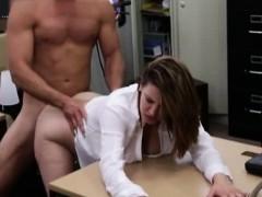 Кишечник человека во время анального секса