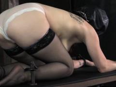 порно видео со спящими скачать.