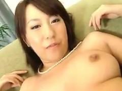 Смотреть видио яндаксе порно