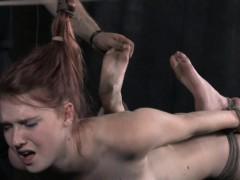 Порно фото и видео сайты