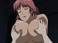 Hd 720 porno mama