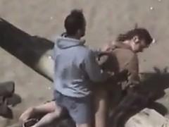 Порно трахают бодибилдерши женщины видео