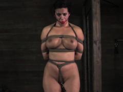 Красивые сексуальные порно обворожительные японки