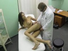 порно молодой девушки тани