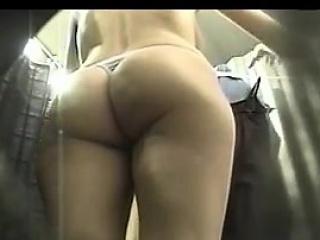 Порно со студенткой скрытая камера