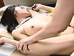 Девушка хочет виртуальный секс