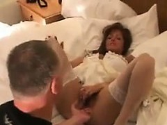 Фото еротко порнографии