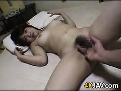 Секс спать скрытая камера секс молодой девушки