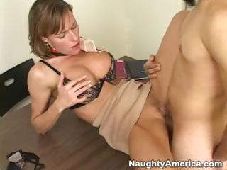 Lesbian free eating vagina