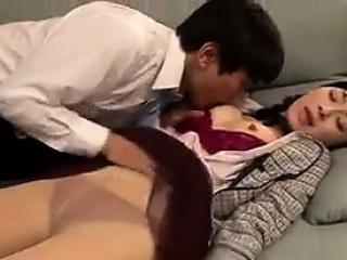 Смотреть порно муж жена любовь