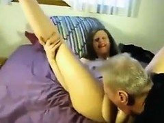 Порно видео групповой секс в гостинице