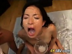 Скачать порно фильм анальная жертва2 через торент на русском