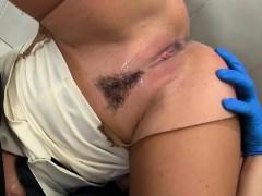 Дикое порево с огромными членами жестокие порно ролики смотреть онлайн бесплатно