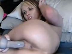 Порно трансов порно смотреть