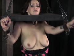 Порно фото малинкия пизда