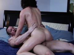 Смотреть порно гаишник наказывают
