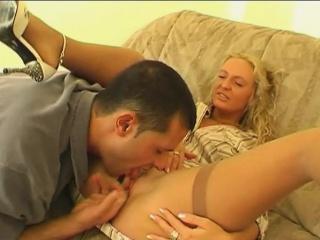 Шроки жопа женшину порни