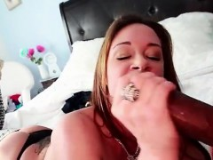 Brigitte lahaie сосет стоматологу онлайн