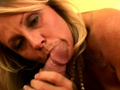 Порно ролики вип персон