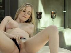 Sex na veb cameru