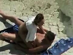 порно мастурбация реальная скрытая камера