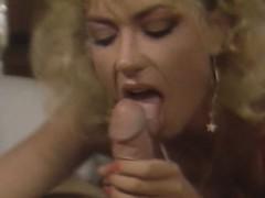 Сиски подборок порно