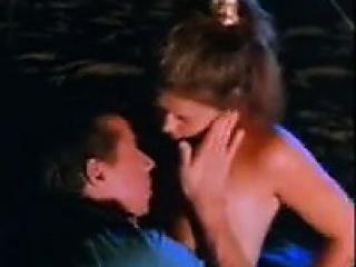 porn sucking boob and pussy sunny leon