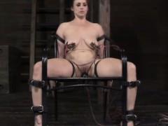 Фото винтажной эротики из итальянского кино