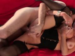 Секс с обамой видео онлайн