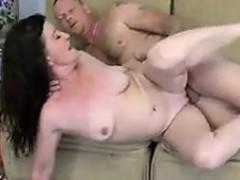 Садистское порно скачать