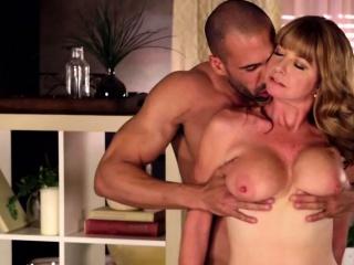 Секс знакомства свингеров порно