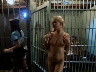 Любительское видео жену ебем
