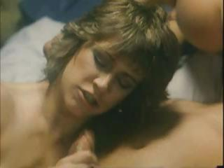 Porno Video of Juliet Anderson In Some Scenes From A Classic Porn Video Fucking
