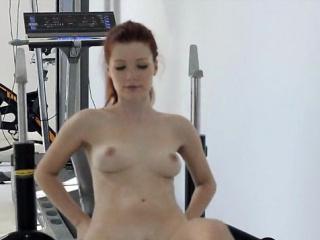 Секс красотки видео учитель