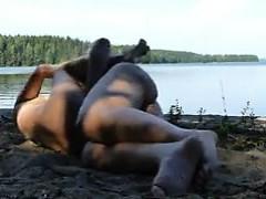 Женщины с шикарными формами в порно