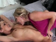 Русский секс порнуха онлайн