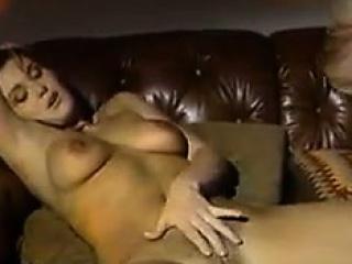 Hot Vintage Lesbian Fun