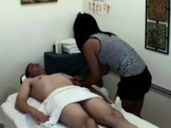 Секс муз ролики