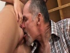 Порно в две жопы