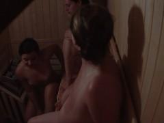 devushki-v-saune-v-onlayn