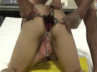 shokiruyushiy-analniy-seks