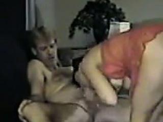Смотреть секс с женой в тюрьме