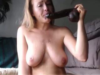 Немецкое порно с женской озвучкой ретро