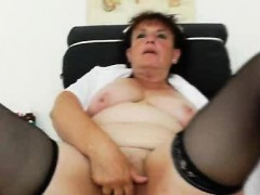 порно старшых